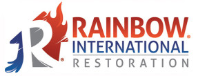 rainbow-international-east-stroudsburg
